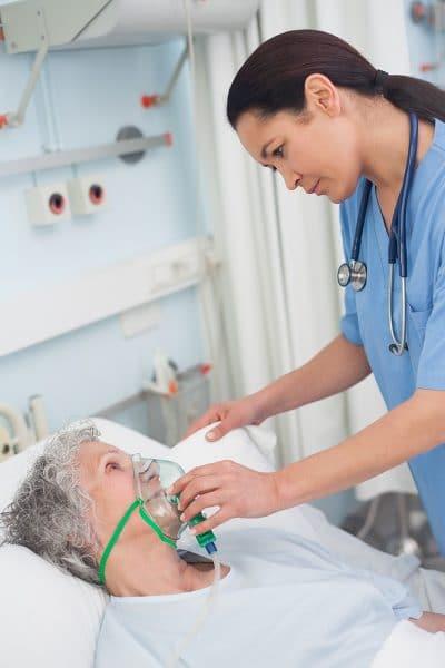 Promoting perianesthesia nursing certification - CPAN and CAPA specialty nursing certification
