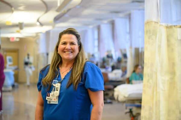 PANAW - Perianesthesia Nursing Awareness Week - CPAN CAPA