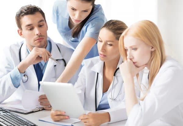 Specialty nursing perianesthesia nursing certification study tools - CPAN CAPA Resources