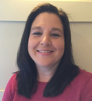 Stacy Guthro   RN, CPAN